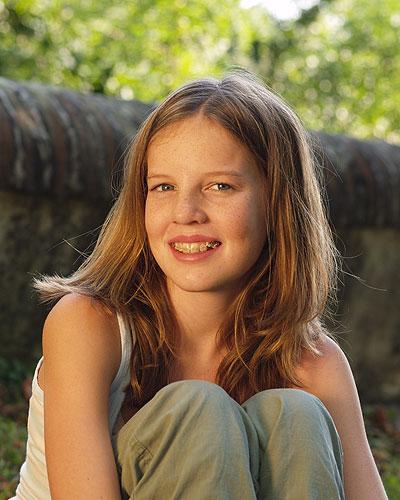 Anja Stührk